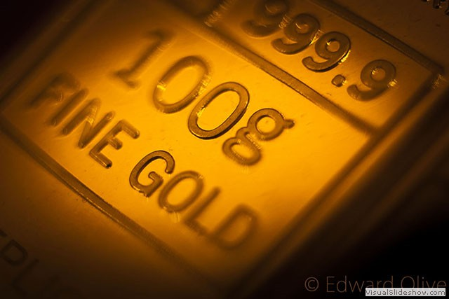 precious metals photography (36)