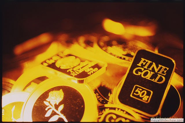 precious metals photography (4)