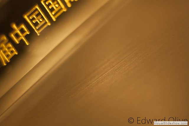precious metals photography (44)