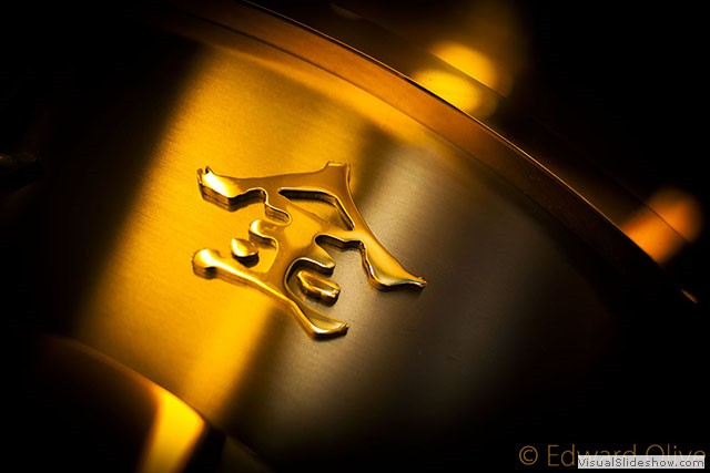precious metals photography (48)